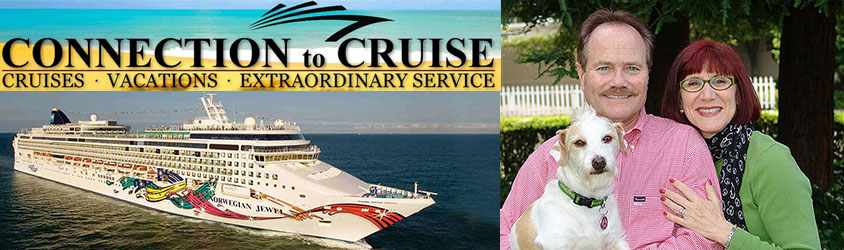 "The Timmy from ""Lassie"" Classic Hollywood Cruise April, 2015"
